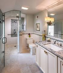 Bathroom Makeover Company - 137 best bathroom inspiration images on pinterest bathroom