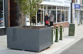 planters glamorous large planters for trees large tree