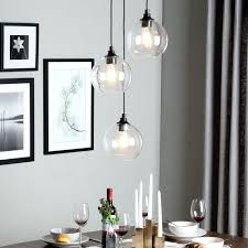 dining room pendant lighting fixtures u2013 nativeimmigrant