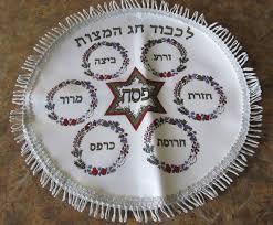 matzah covers compartment hebrew armenian style matzah tash matzah cover