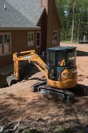 case cx31b mini excavator products case construction equipment