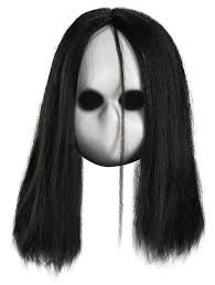 Black Mask Halloween Costume 25 Halloween Masks Sale Ideas Gore