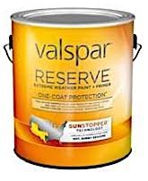 valspar rolls out first of its kind regional exterior paint