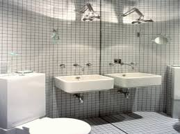 shower stall ideas for a small bathroom shower stalls for small bathrooms florist h g