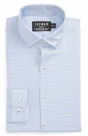 men u0027s dress shirts urban clothing u0026 street wear nordstrom