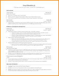 Mergers And Inquisitions Resume Template Investment Banking Resume Sample Investment Banking Analyst