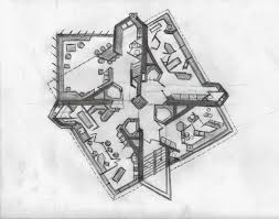 frank lloyd wright floor plan floor plan sketch brian collado u0027s eportfolio