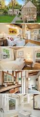 72 best images about modular living homestead on pinterest boat