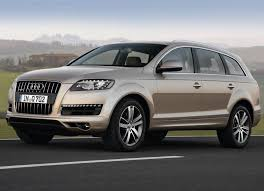 Audi Q7 Gold - 2015 feb special issue awd system dissected audi quattro vs