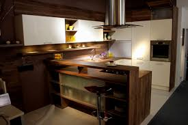 German Kitchen Cabinet German Kitchen Cabinets Kitchen Design