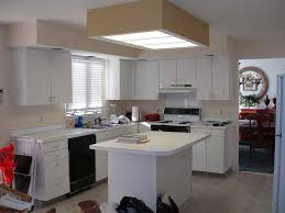how to clean white melamine kitchen cabinets how to clean melamine kitchen cabinets