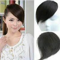 hair clip poni harga hair clip poni jual hair clip poni murah