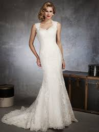 form fitting bridesmaid dresses lace fitted wedding dress vosoi