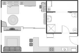 basic floor plans 3 basic square house plans basic floor plans 28 images basic