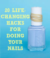 21 best nails images on pinterest make up enamels and nailed it