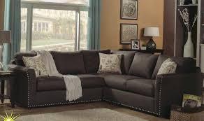 Marlo Furniture Sectional Sofa by Gomen Furniture Manufacturing Joel Jones Furniture Store In