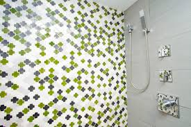 moroccan tile bathroom indoor mosaic tile bathroom wall ceramic moroccan cross