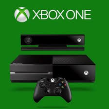 forbes amazon black friday video game lightning deals best 25 xbox one e3 ideas on pinterest xbox one video xbox one