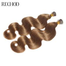 Hair Extension Tips by Compare Prices On Hair Extensions Tips Online Shopping Buy Low