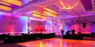 naperville wedding venues hotel arista weddings get prices for wedding venues in il