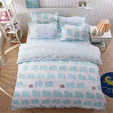 Elephant Bedding Twin Compare Prices On Elephant Comforter Set Full Online Shopping Buy