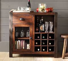 Small Bar Cabinet Small Bar Cabinet