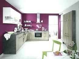 couleur peinture chambre adulte peinture chambre choisir couleur trishna
