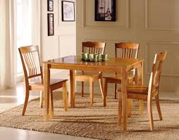 Where To Get Bedroom Furniture Furniture Best Wood Bed Frames Rustic Awesome Where To Buy Wood