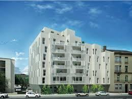 acheter appartement 2 chambres lyon 65 m 279500
