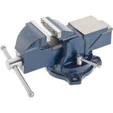 grizzly h7788 cabinet maker s vise grizzly h7788 cabinet maker s vise walmart com