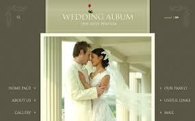 wedding album reviews wedding album flash template 17559