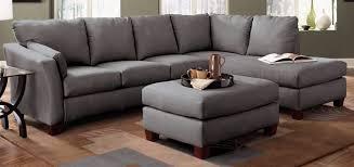 Charcoal Sectional Sofa Charcoal Grey Sectional Sofa Jannamo