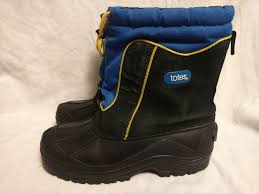 s totes boots size 12 best 25 boys winter boots ideas on toddler winter