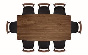 butcher block hardwood table idolza
