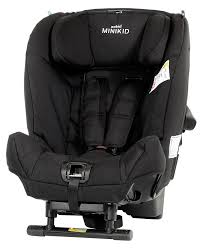 lexus ct200h infant seat car seat axkid minkid