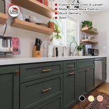 contemporary kitchen cupboard door handles uke modern furniture handles cabinet drawer wardrobe handles