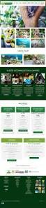 15 best u003e u003e tourism website design u003c u003c images on pinterest tourism