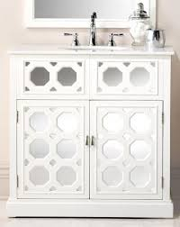 Home Decorators Bathroom Vanity Addie Vanity Bathroom Vanities Bath Homedecorators Com
