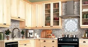 Porcelain Kitchen Cabinet Knobs - cabinet pulls near me 25 best drawer pulls ideas on pinterest