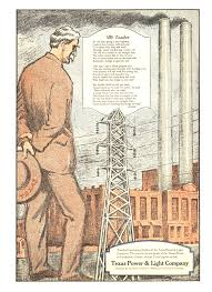 texas power and light company the 1928 texas almanac and state industrial guide page 389 the