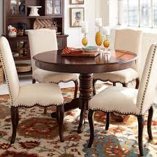 ronan extension table and chairs build your own ronan tobacco brown extension table dining collection