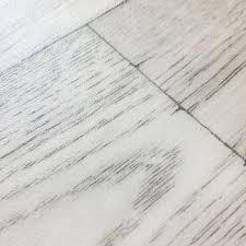 rhinofloor options timber planks farmhouse white 5762081 cushion