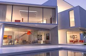 Home Design Studio 15 by Dimension Design Studio Adelaide Building Design