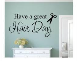 best 25 salon mirrors ideas on pinterest salon design hair