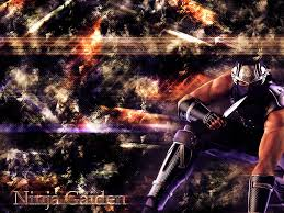 ninja gaiden images ryu hayabusa hd wallpaper and background