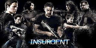 Insurgent Resume Watch Insurgent For Free On Yesmovies To