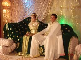mariage marocain le mariage marocain dans les traditions musulmanes