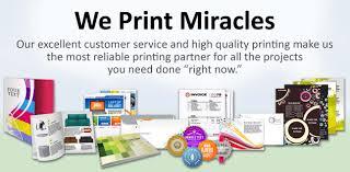 Plastic Business Cards Los Angeles Los Angeles Printing Company Same Day Printing Slb Printing