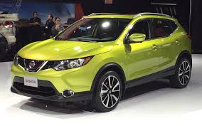 nissan qashqai interior 2017 2017 nissan qashqai s fwd man price engine full technical