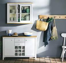meuble gain de place chambre meuble gain de place chambre nouveau buffet modulable miliboo